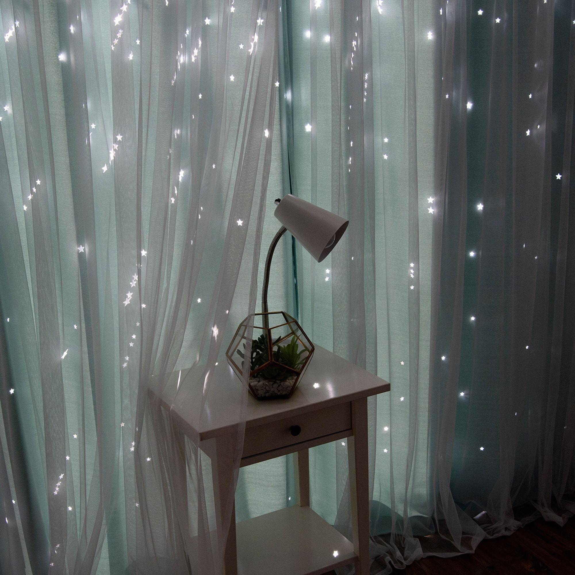 Wondrous Unique Ideas Long Curtains Tubs Boho Curtains Door Vintage Curtains Pvc Pipes Ikea Curtains Living Room Boho Curtains Living Room Curtains Hangi