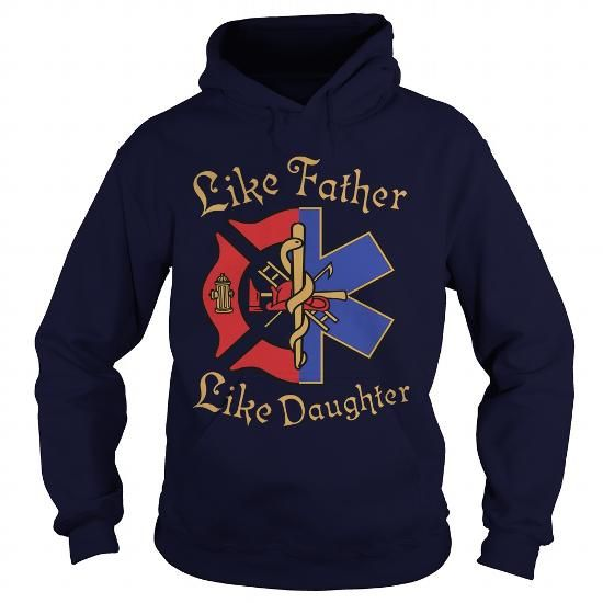 #Firefightertshirt #Firefighterhoodie #Firefightervneck #Firefighterlongsleeve #Firefighterclothing #Firefighterquotes  #Firefighter