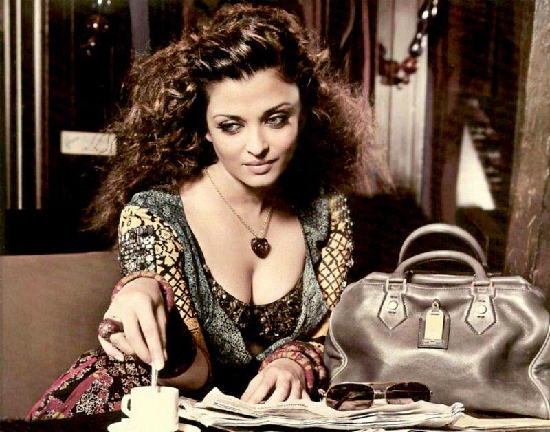 Ae Dil Hai Mushkil will have Aishwarya Rai Bachchan Shooting in May 2015!