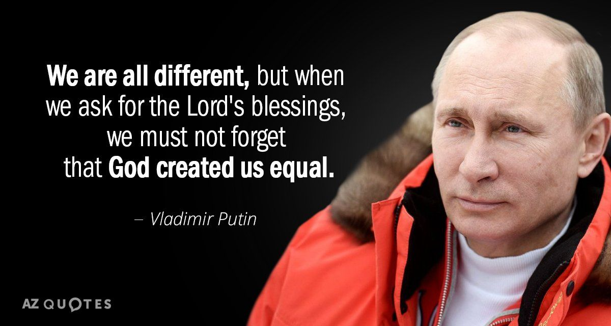 Top 25 Quotes By Vladimir Putin Of 693 A Z Quotes In 2020 Vladimir Putin Putin 25th Quotes