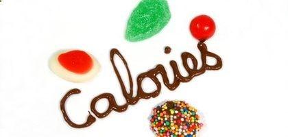 ¿Cuántas calorías debo consumir diariamente si peso 200 libras para bajar de peso? | LIVESTRONG.COM en Español