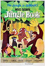 Jungle book brisbane arts theatre
