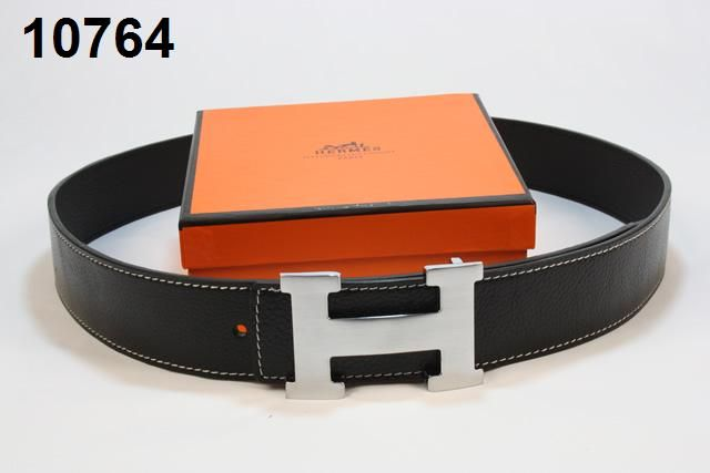 329f4b1e3247 Hermes Belts For Men. I need more colors.   Fashion looks   Hermes ...