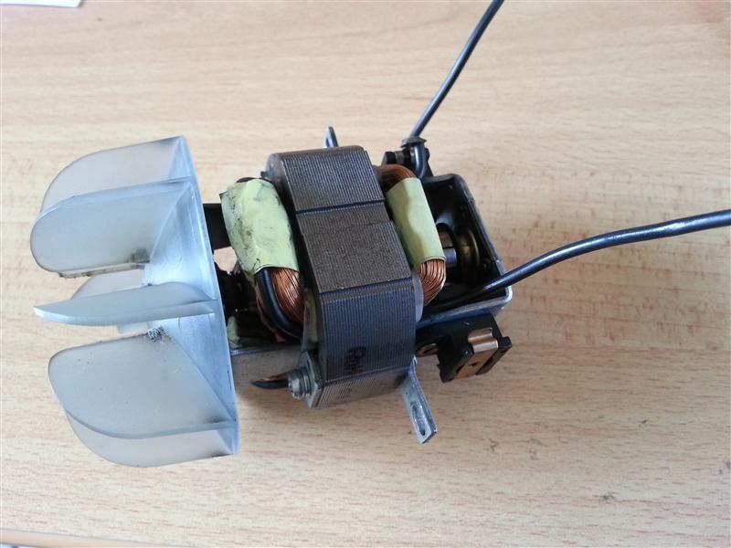 Arduino AC Phase Control Raspberry PI Arduino Pinterest