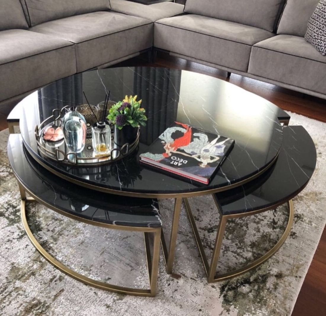 Pin By Abdelrahman Elsayed On Home Marble Top Coffee Table Marble Tables Living Room Marble Tables Design [ 1065 x 1101 Pixel ]