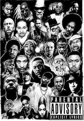 Lp0737 Rap Gods Poster Jpg 327 470 Hip Hop Poster Hip Hop Artwork Hip Hop Artists