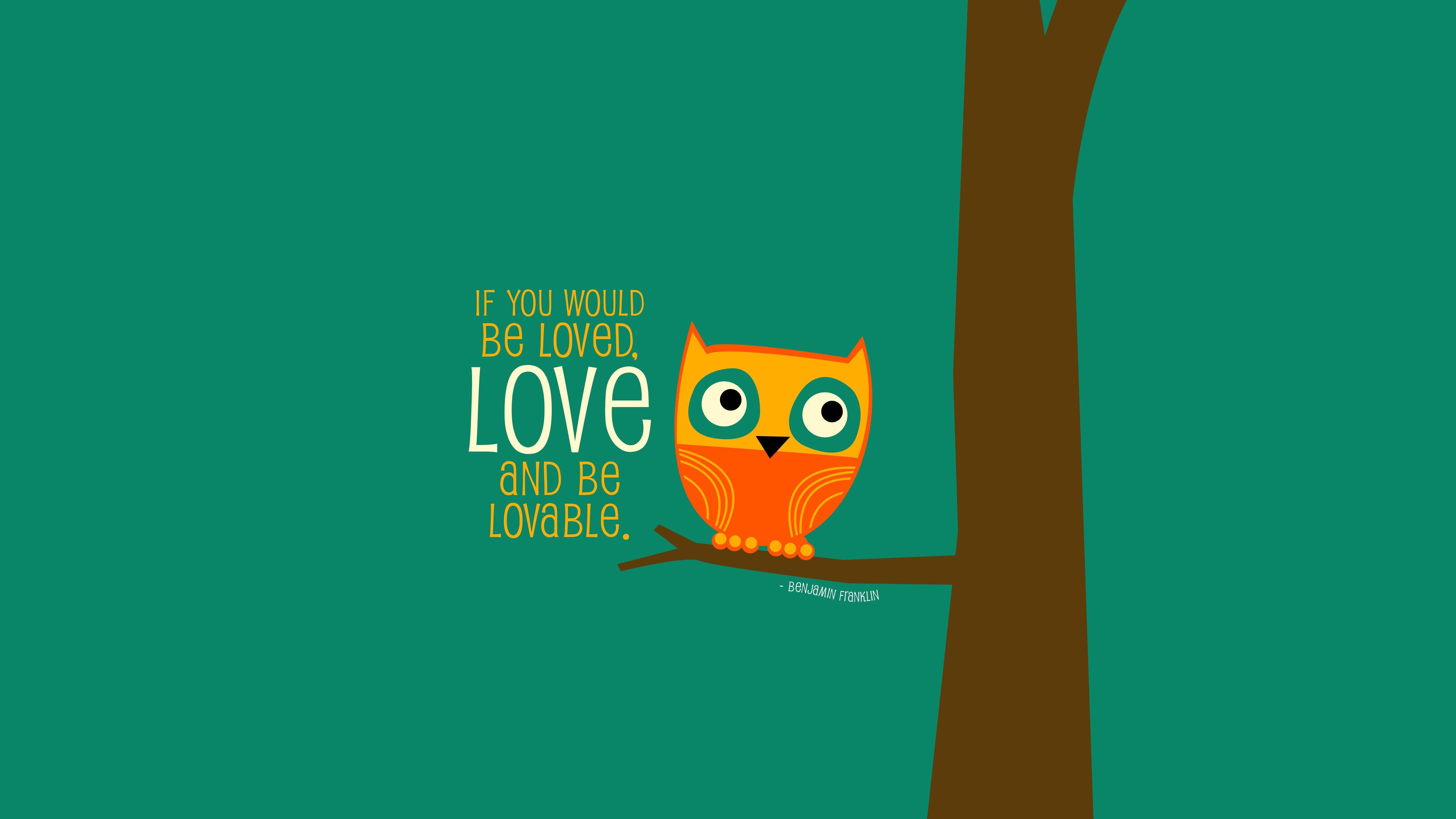 Cartoon Owl Wallpapers Top Free Cartoon Owl Backgrounds Wallpaperaccess Owl Wallpaper Owl Cartoon Funny Owls