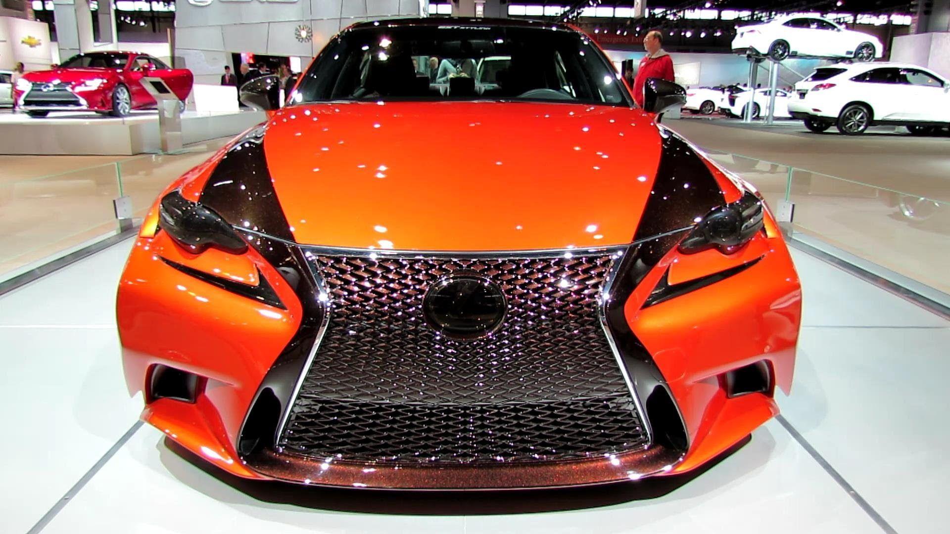 Lexus Is 250 2014 Custom 253 Www Lexusofbellevue Com Lexus Is 250 Lexus Image