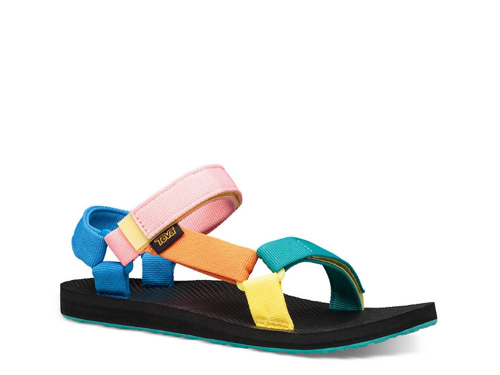 Teva Original Universal Sandal in 2020