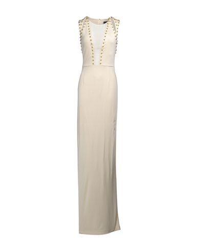 Vestiti Lunghi Eleganti Yoox.Just Cavalli Long Dress Dresses