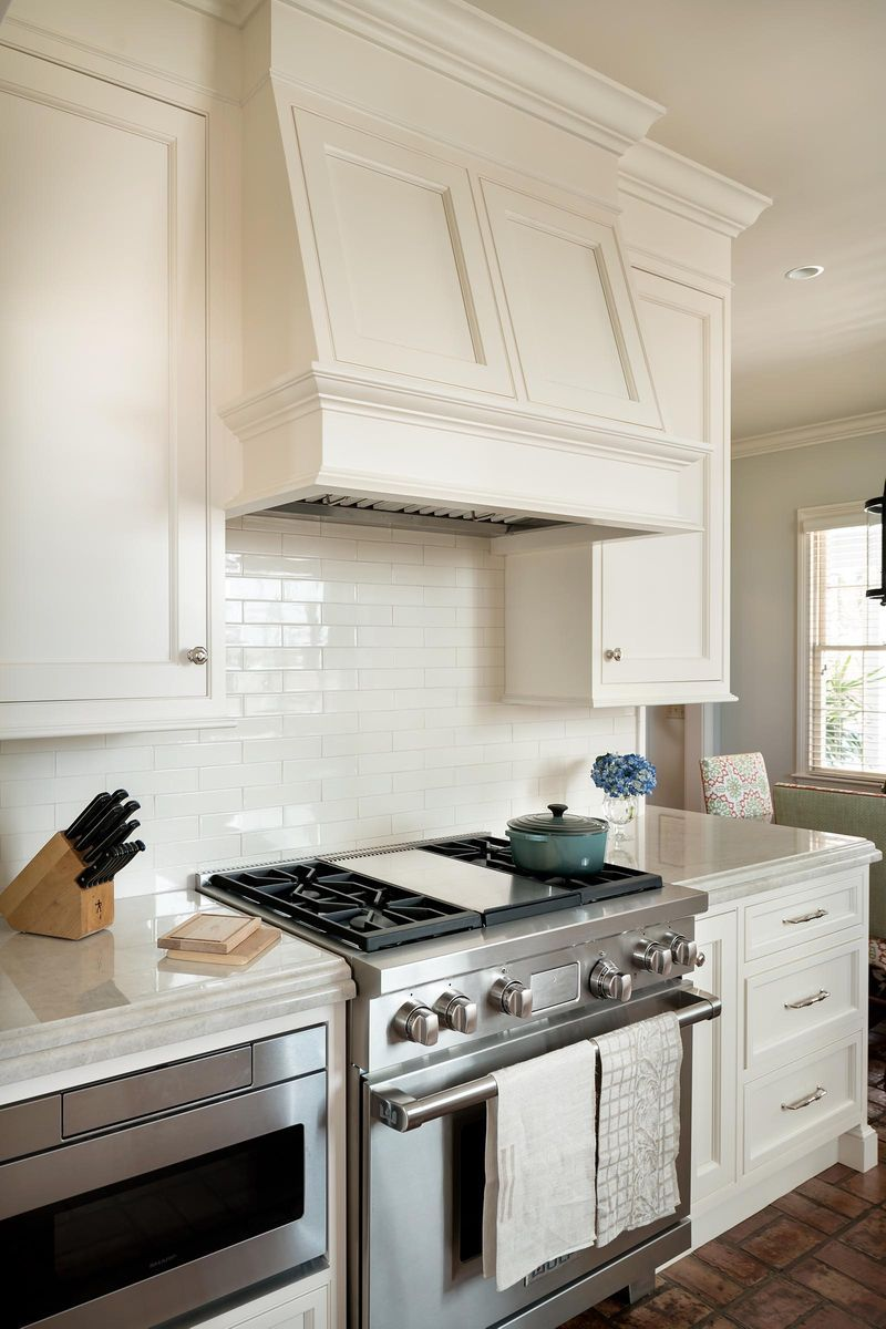 30 kitchen hood ideas 2019 trend modern rustic custom on kitchen remodeling ideas and designs lowe s id=34301