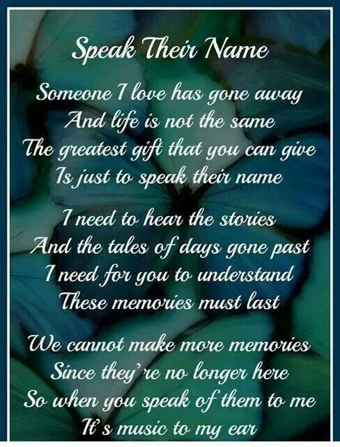I Memory Of My Amazing Sister Gone Way Too Soon Never Ever
