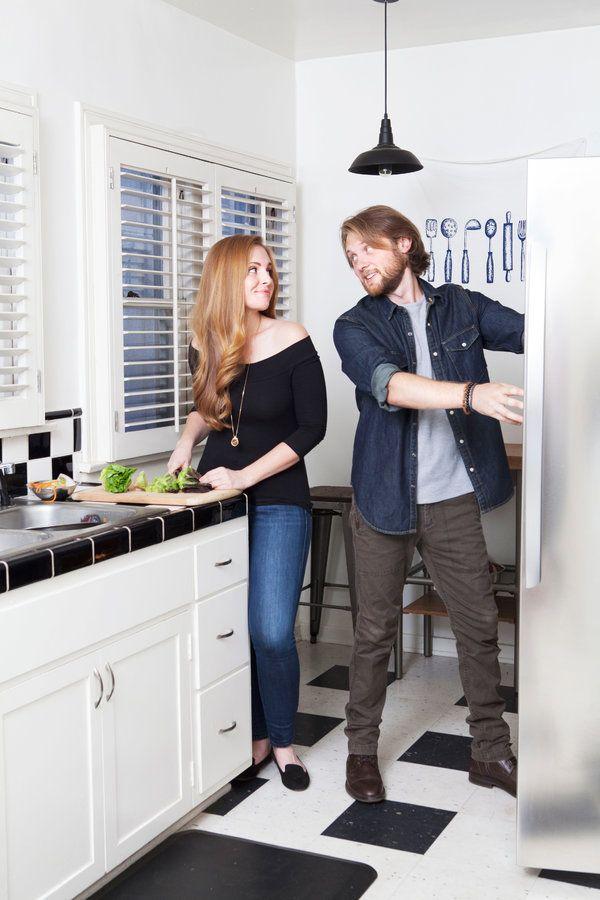 Top 50+ Kitchen Island Ideas and Design Kitchen Design Pinterest