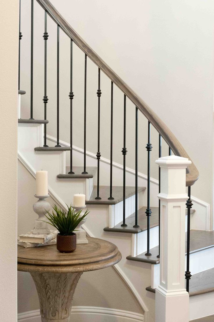 21 Staircase Space Ideas Which Are Functional Rustic Staircase Staircase Makeover Diy Staircase