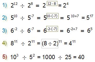 matematık 6.sınıf uslu gorsseller - Google'da Ara
