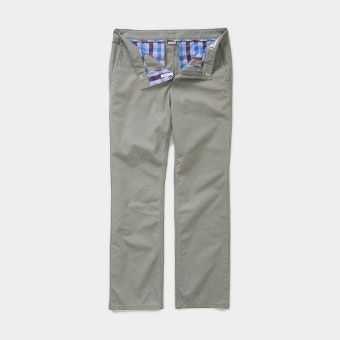 Grey Dogs Washed Chinos #holiday #gifts #giftsforguys