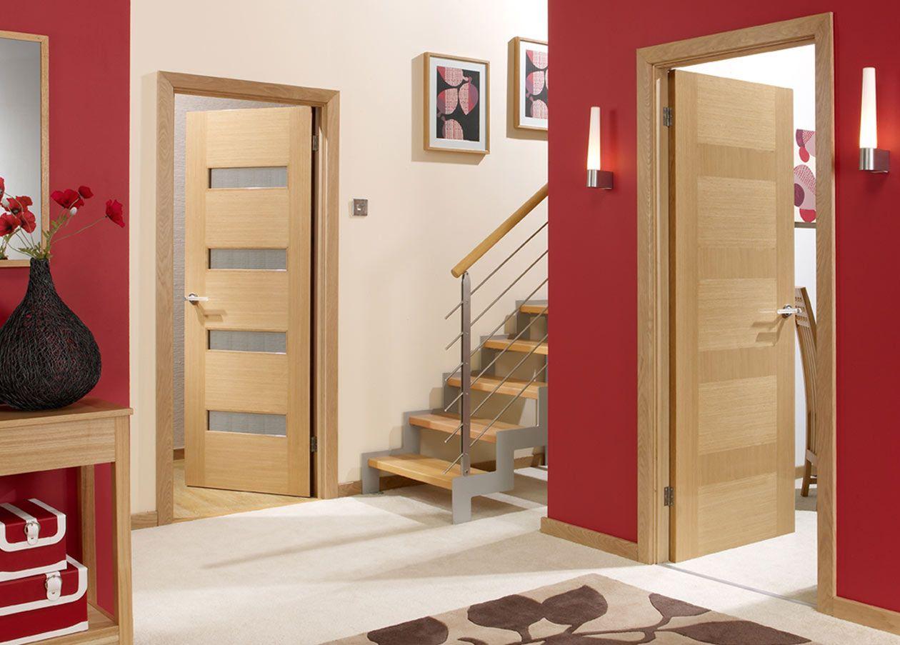 Image result for modern hardwood internal doors & Image result for modern hardwood internal doors | new home ideas ...