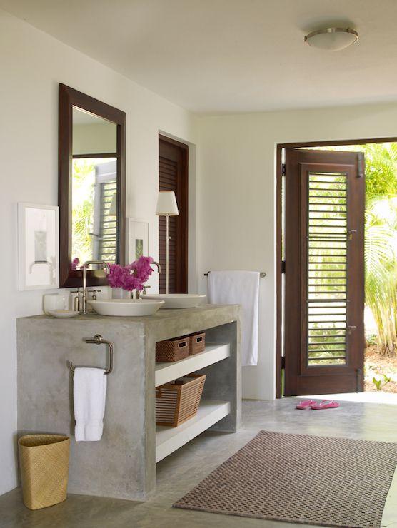 Zen Bathroom Sinks mcalpine booth and ferrier. | extraordinary interiors | pinterest