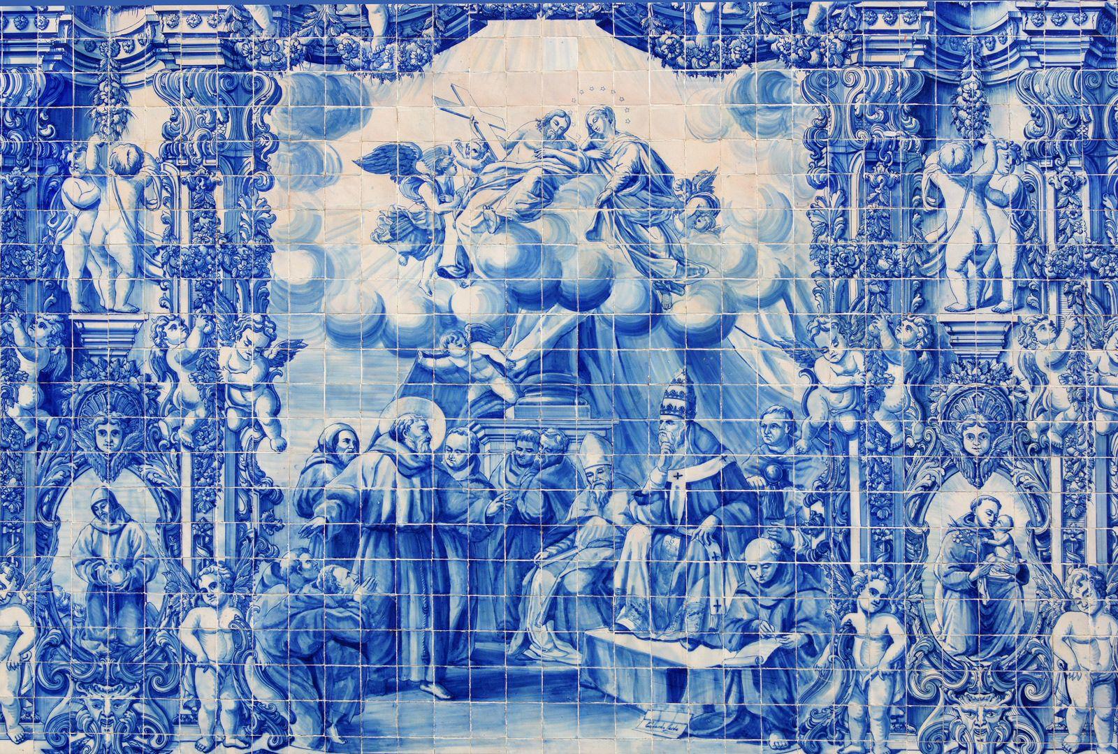 azulejos - Cerca con Google