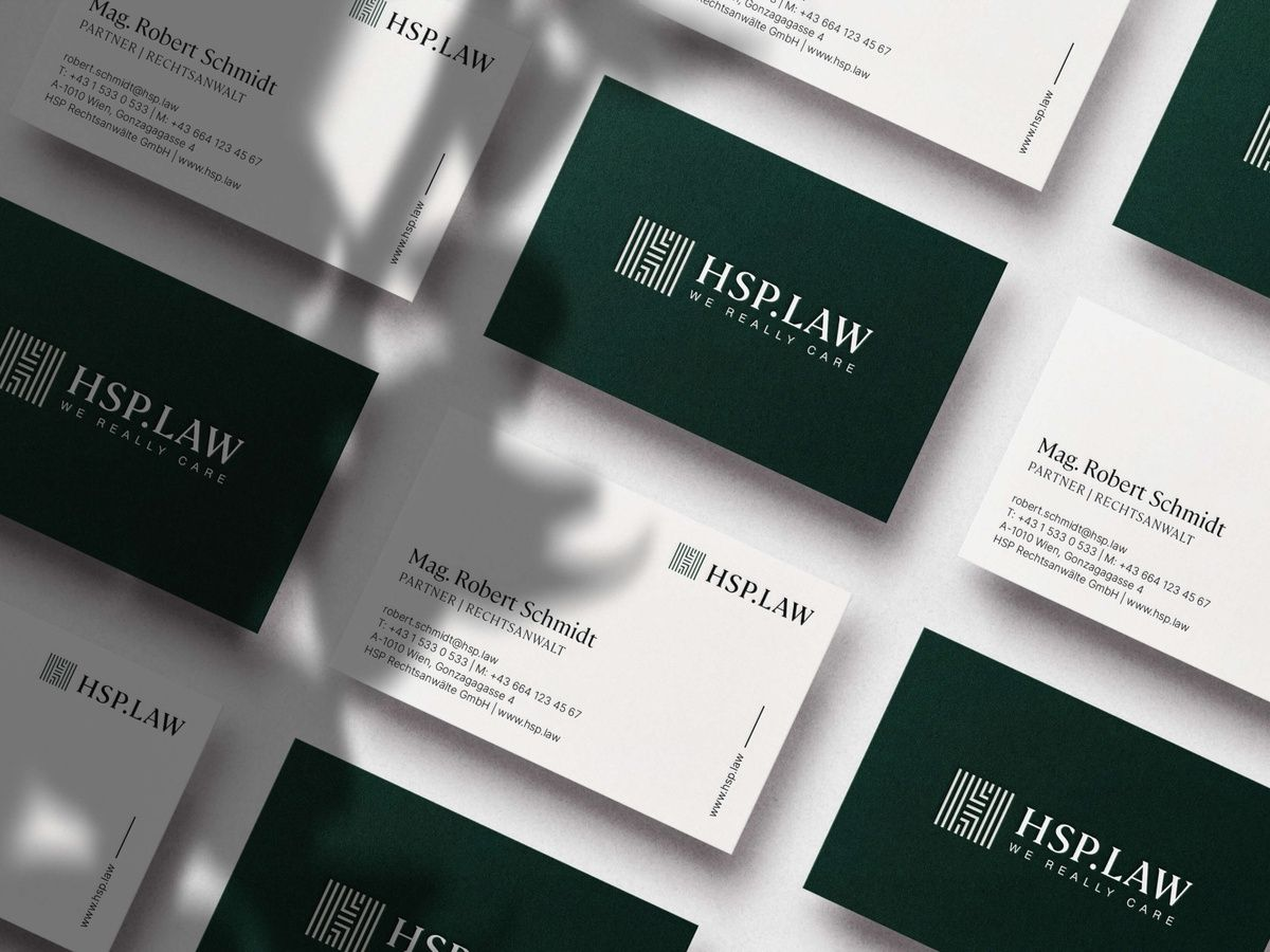 Clean Business Card Templates Psd Business Card Template Psd Cleaning Business Cards Card Templates
