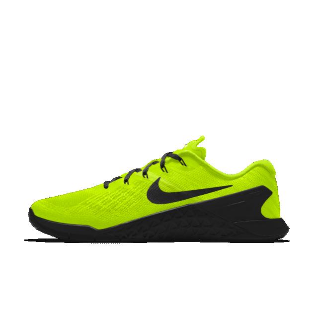Nike Metcon 3 | Zapatillas deportivas, Zapatos y Zapatillas