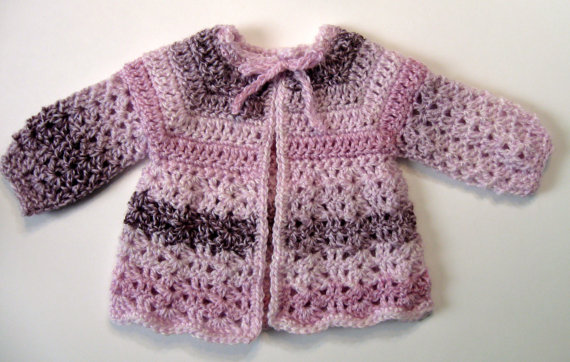 010835f3b Sweater Pattern Download Instantly Oma s by NormasTreasures