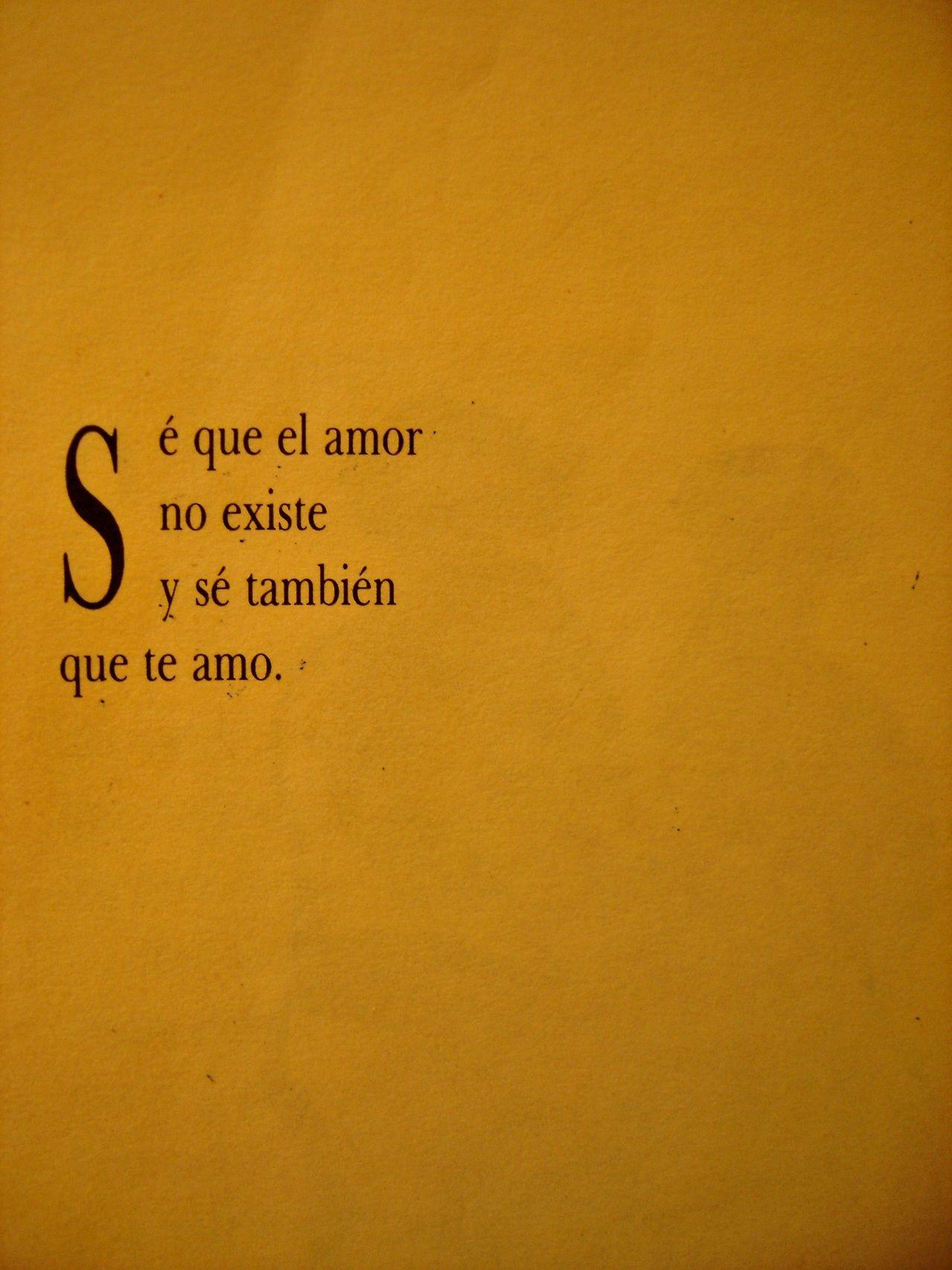 10 Frases De Amor Tumblr Lindas Espanol Mejor Casa Sobre Frases De
