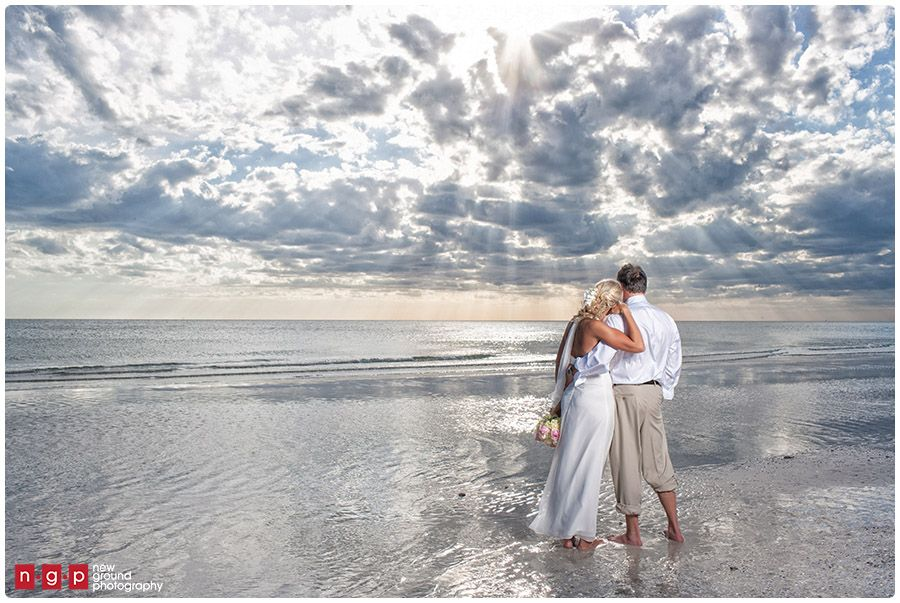 01 Marco Island Marriott Wedding Weddings Real Brides