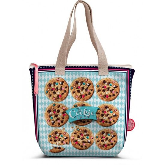 Sac ShopHand Main Mains Bags À MainEt Cookies N0Ovny8wm