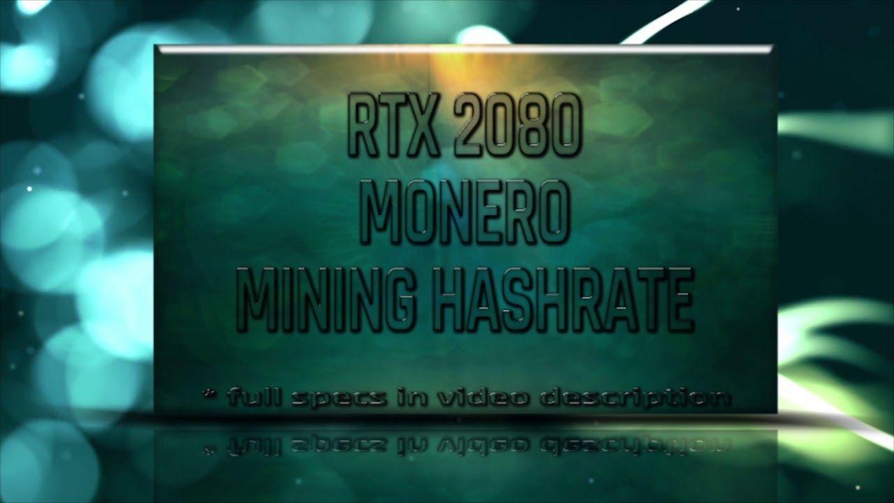 2070 Hashrate Ethereum