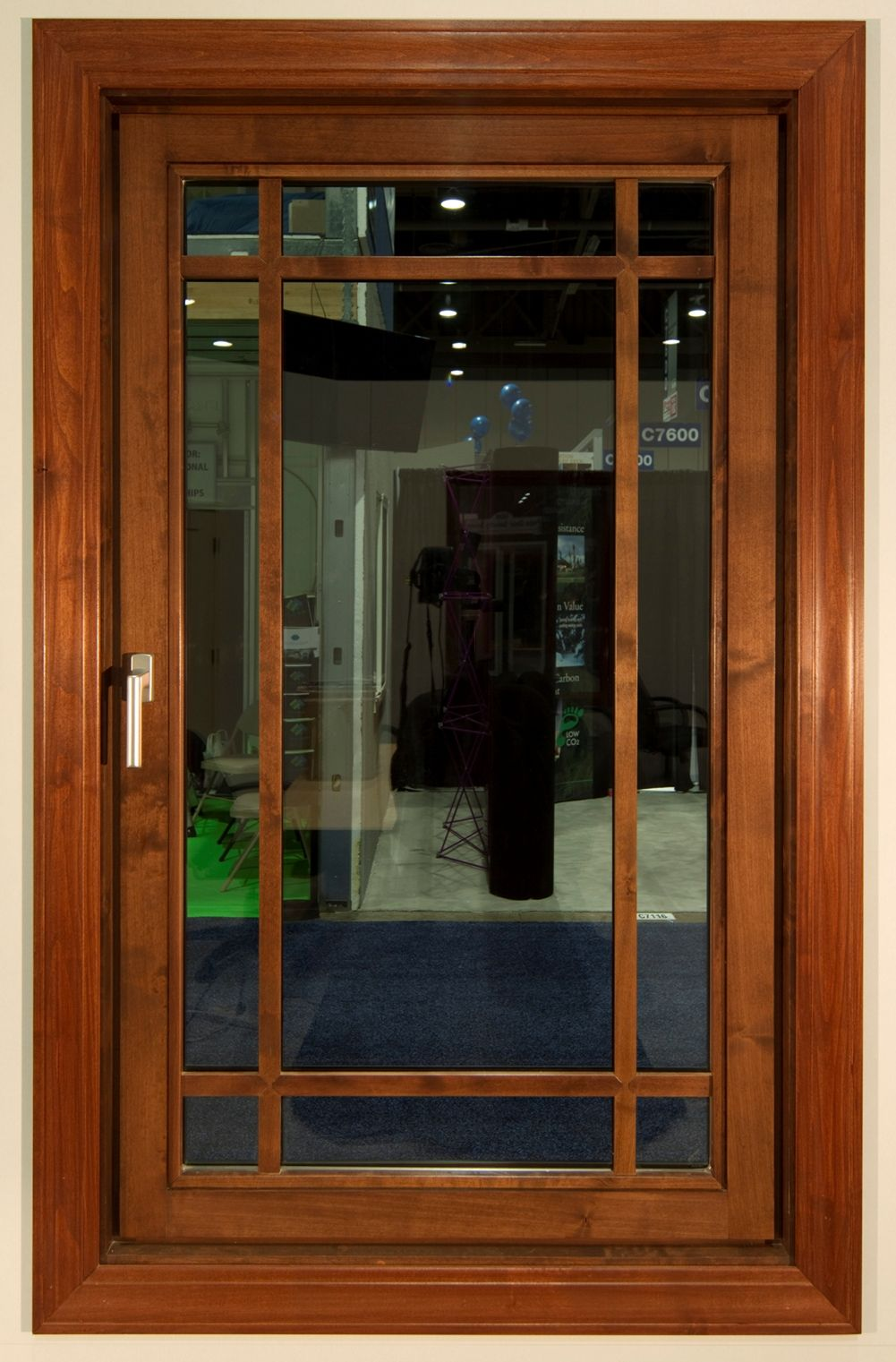 Wood Windows Window Standards