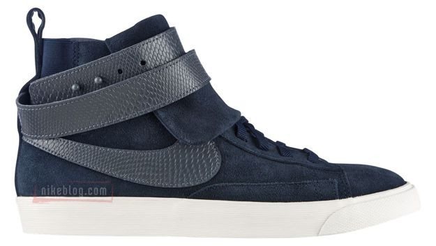 Nike Sangle Blazer