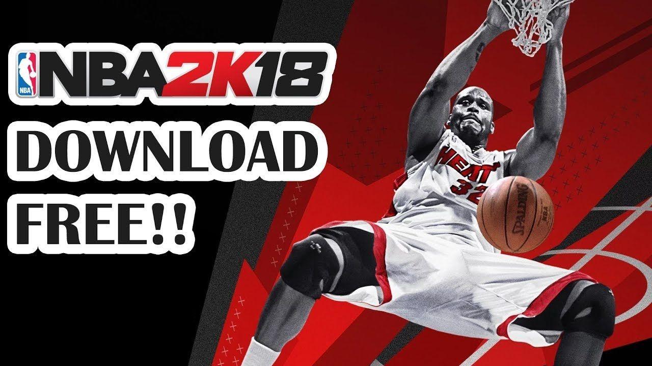 Pin On Nba 2k18 Steam Free Download Australia New Zealand