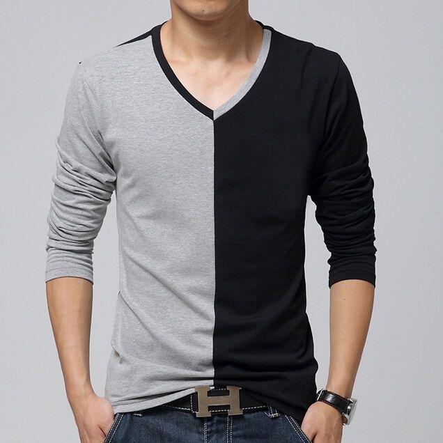 High Quality Mens Dress Shirt Long Sleeve Cotton Male Business Banquets Brand Fashion Formal Shirts Slim Mens Shirt Dress Formal Shirts For Men Men Shirt Style