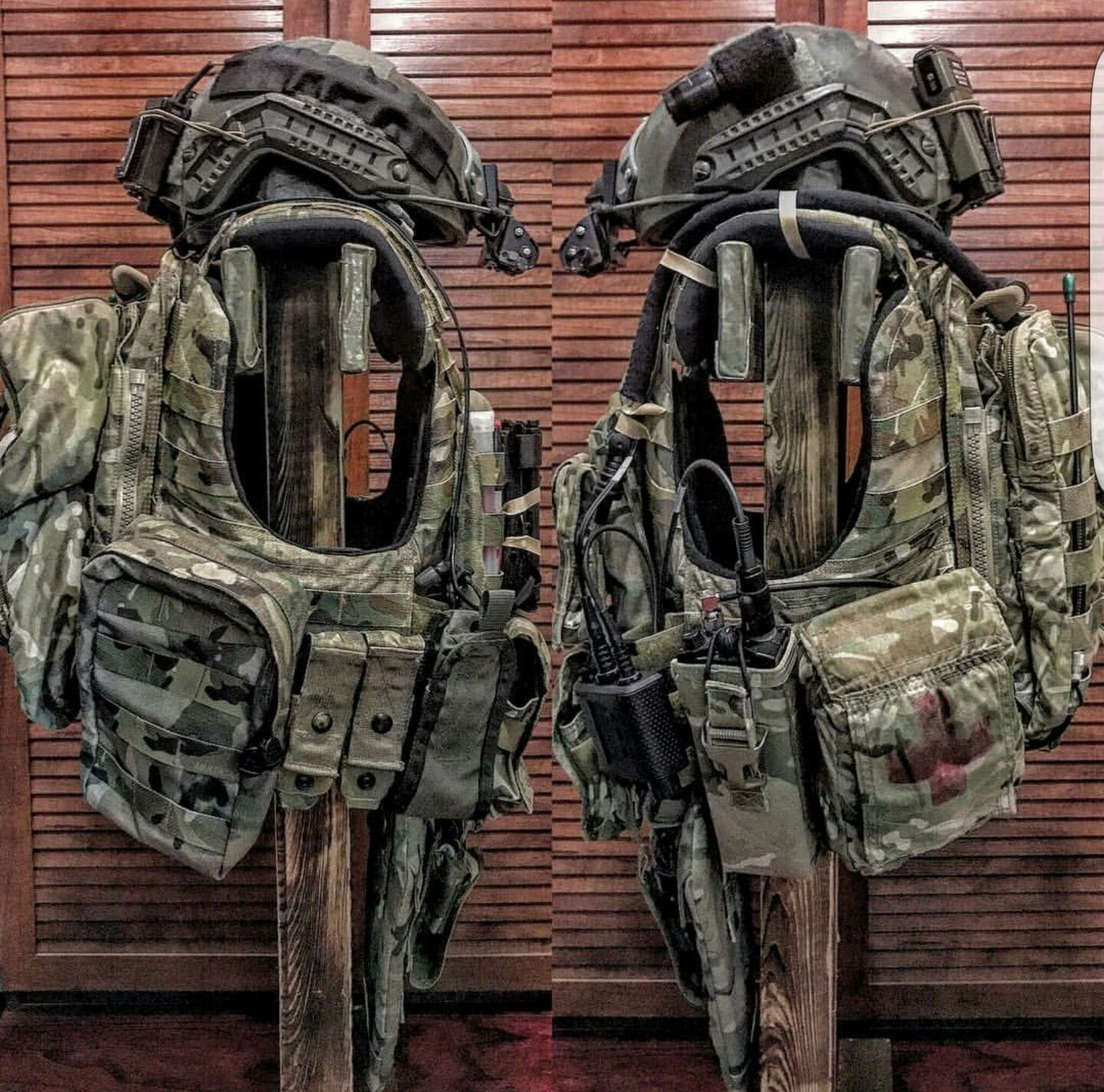 Pin by Aaron Fiss on Plate Carrier Setup | Pinterest | Tactical gear ...