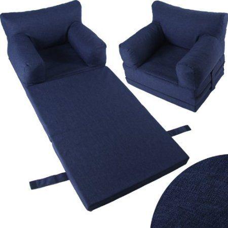 Kindersessel blau  Kindersessel Sessel Kinder Couch Kinderzimmer Sofa Kindersofa ...