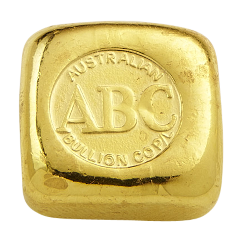 The Abc Bullion 1 Ounce Gold Bar Is The Cornerstone Of The Australian Physical Gold Trading System Abcbullion Gold Gold Bullion Bars Gold Price Gold Bullion
