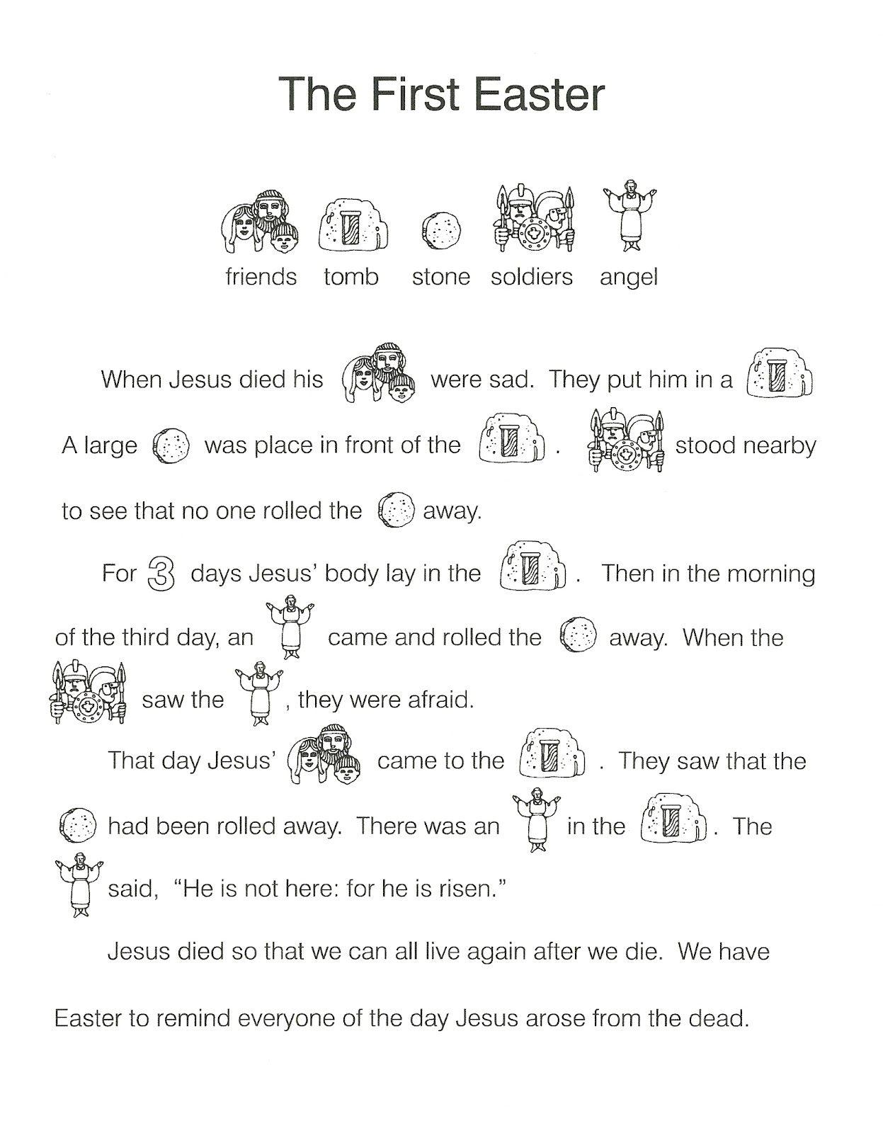 Pin On Children S Church