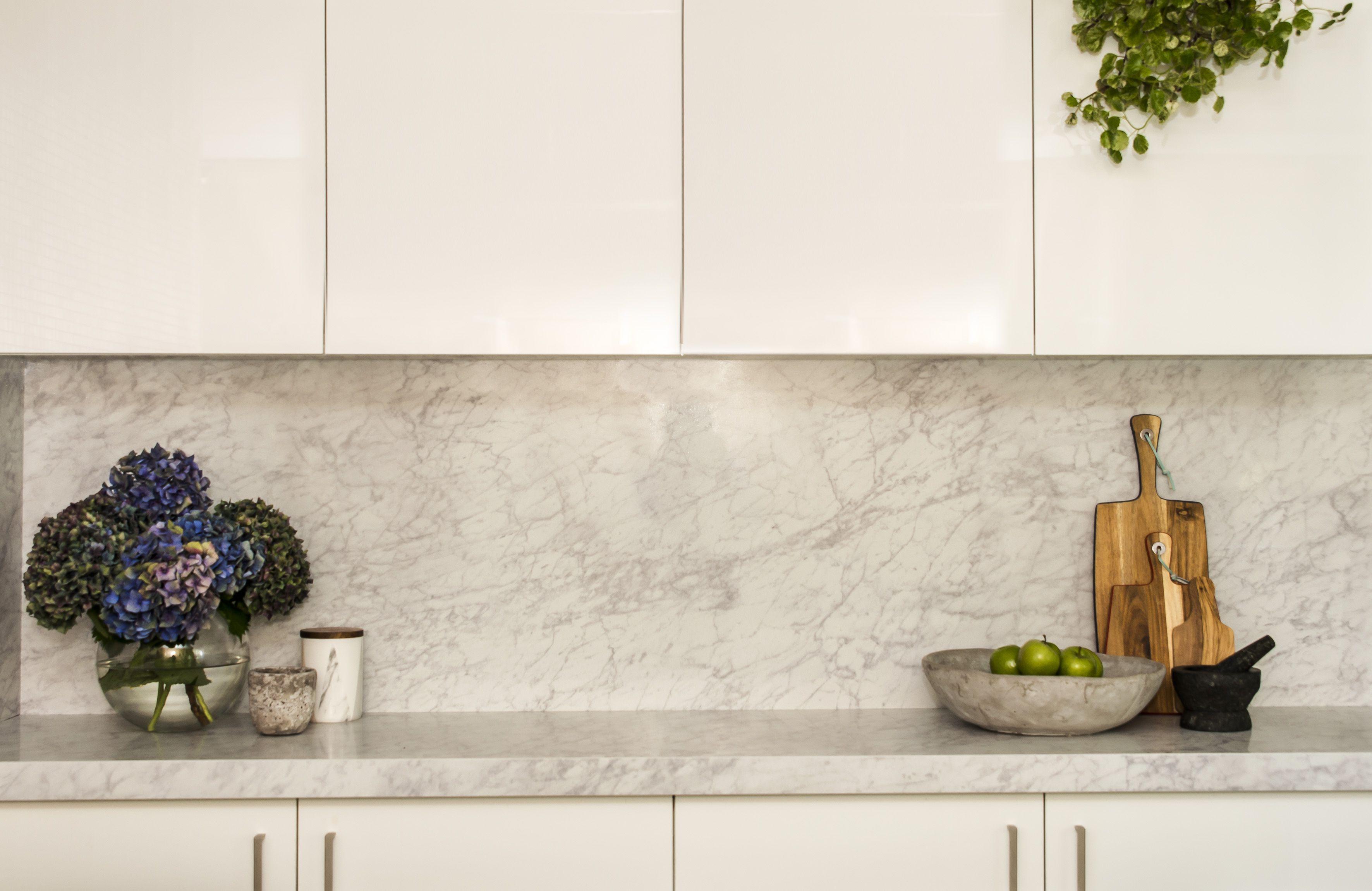 Trascenda Collection Carrara Countertops Granite Transformations