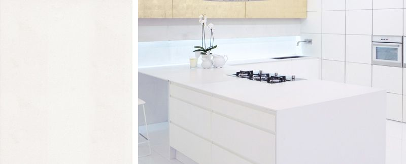 zeus extreme serie mithology silestone silestone love pinterest. Black Bedroom Furniture Sets. Home Design Ideas