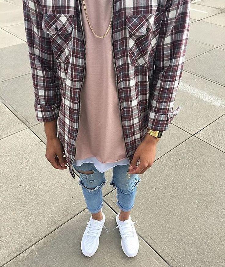 18+ Stupefying Urban Wear Fashion Fall 2015 Ideas is part of Sneakers men fashion - Extraordinary Urban Wear Fashion Fall 2015 Ideas 18+ Stupefying Urban Wear Fashion Fall 2015 Ideas