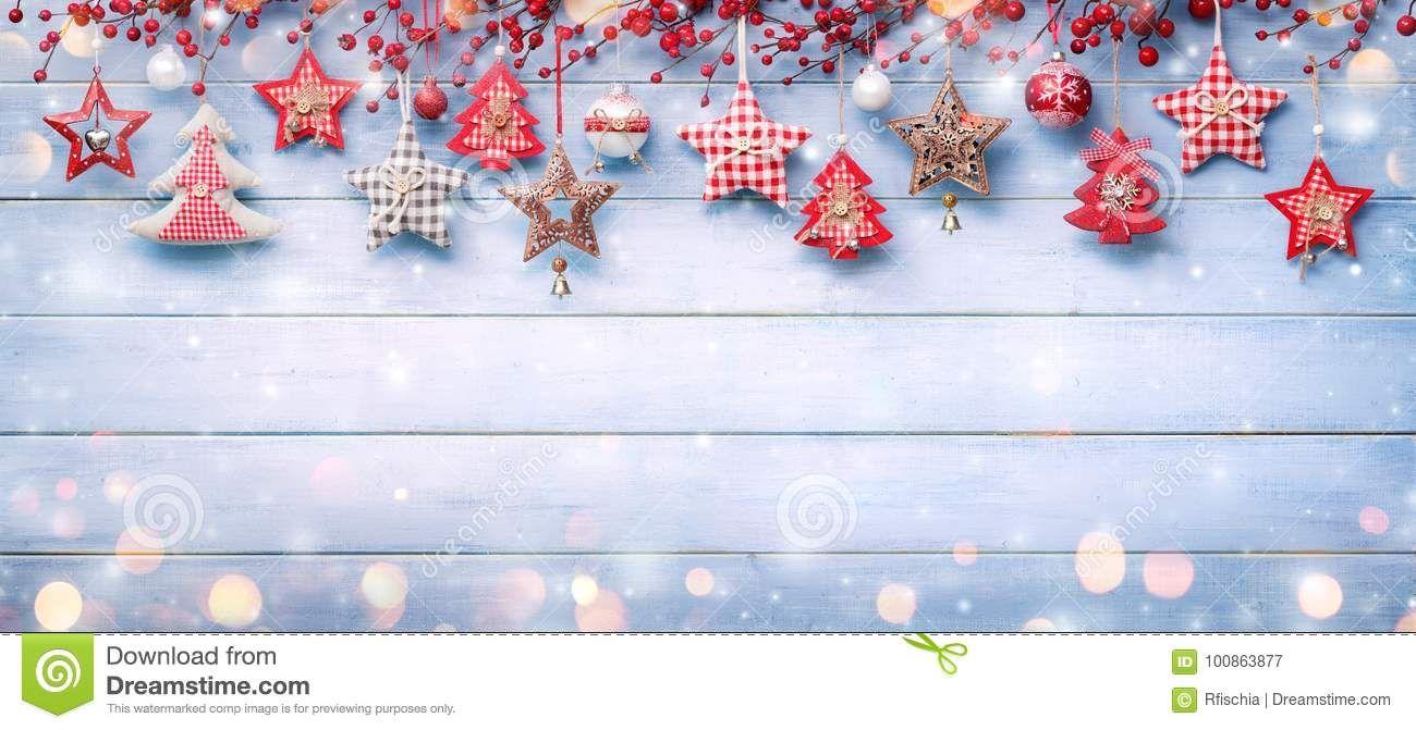 Pin von Silvina Abecasis auf Christmas | Pinterest
