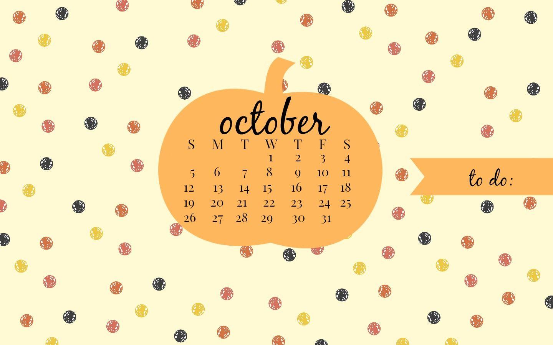 Account Suspended Iphone Fun Desktop Wallpaper Macbook Desktop Wallpapers Backgrounds