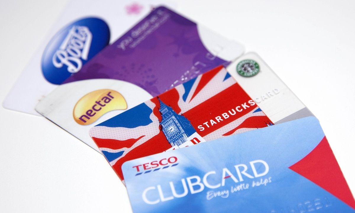 Five reasons why apps trump cards for future retail loyalty ...