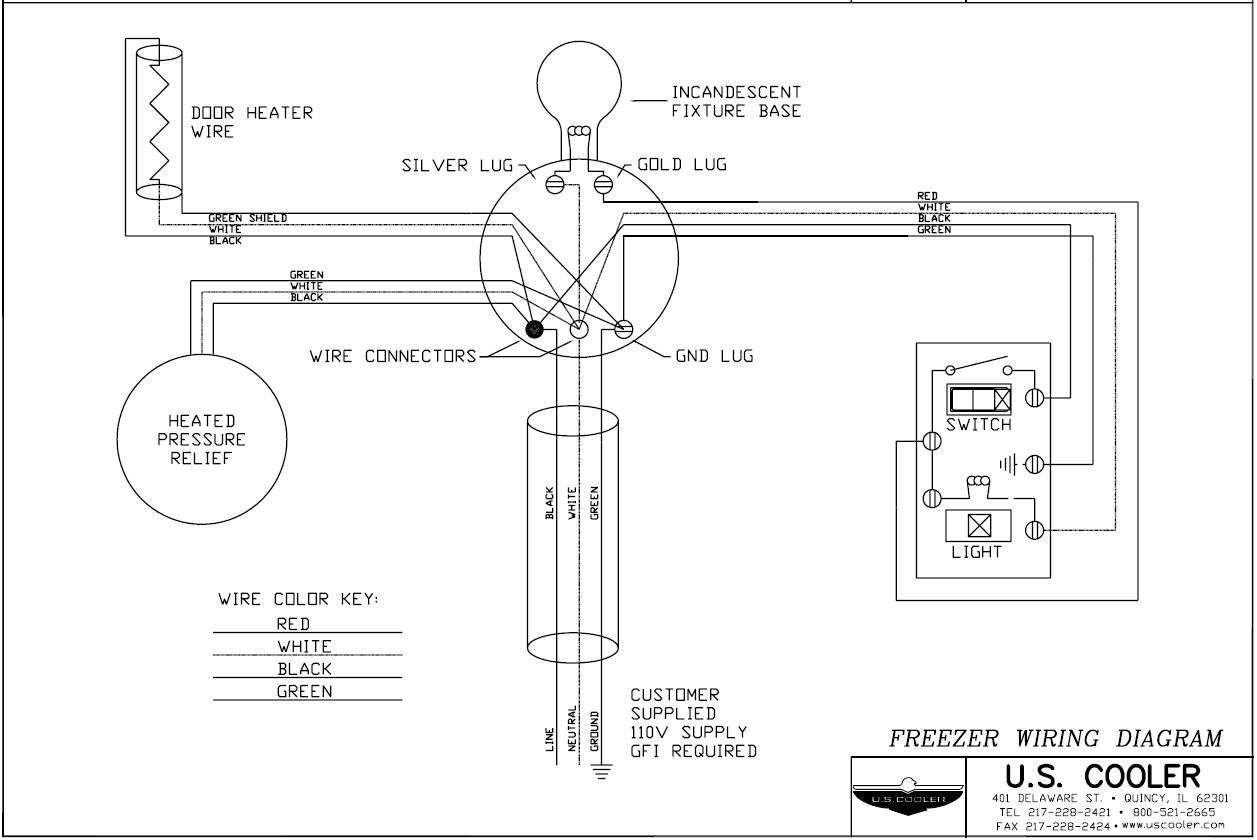wiring diagram electrical wiring diagram electrical  [ 1257 x 840 Pixel ]