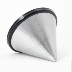 Amazon ABLE KONE COFFEE FILTER 3RD GENERATION Kitchen & Dining