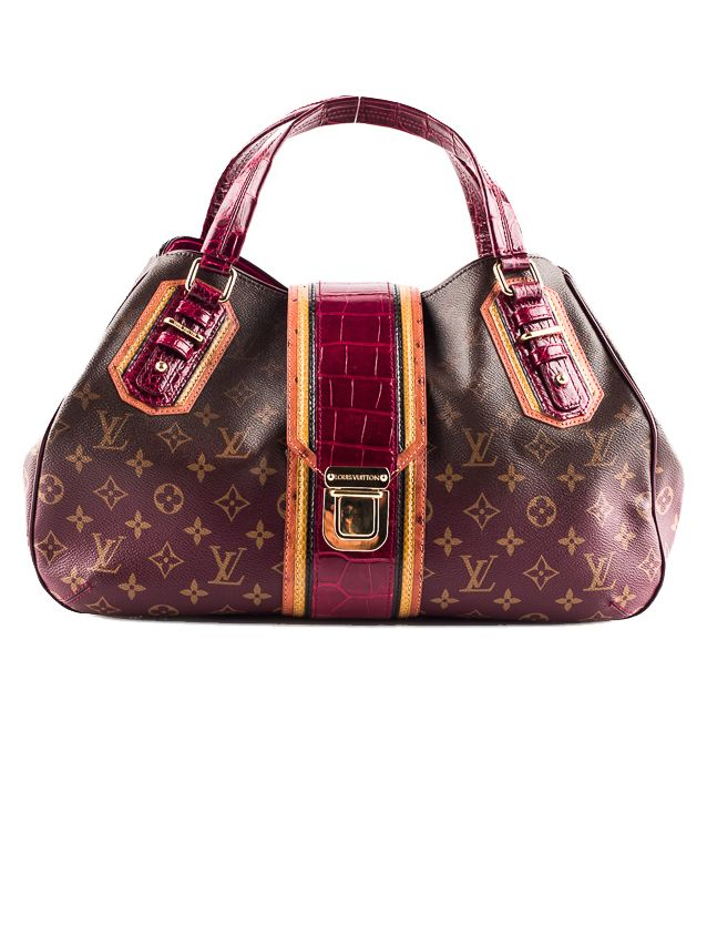 Louis Vuitton Griet Handbag Price 3 250 00 Tasker