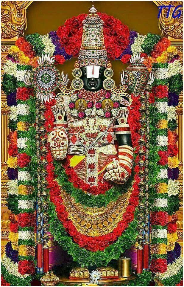 3d Wallpapers Of Lord Venkateswara 242021 Lord Vishnu Wallpapers Lord Krishna Wallpapers Lord Murugan Wallpapers