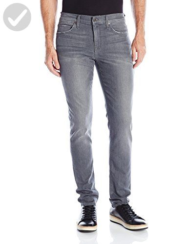 Joes Jeans Mens Kinetic Slim Fit Jean
