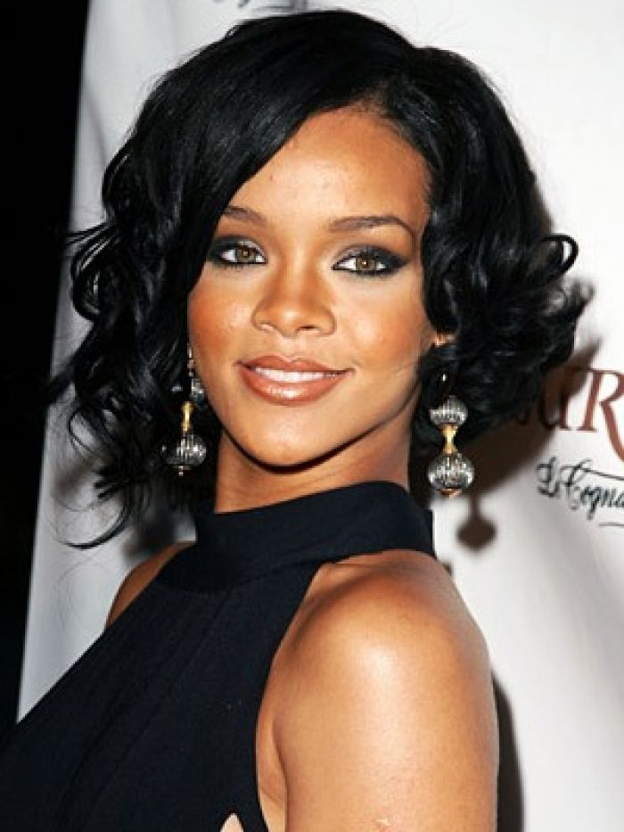 black women hairstyles 2013  best hair styles 2013 for black